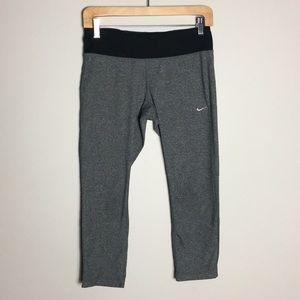 Nike • Dri Fit Running Leggings